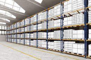 warehouse layout techniques warehouse design 5 tips for success paul trudgian ltd