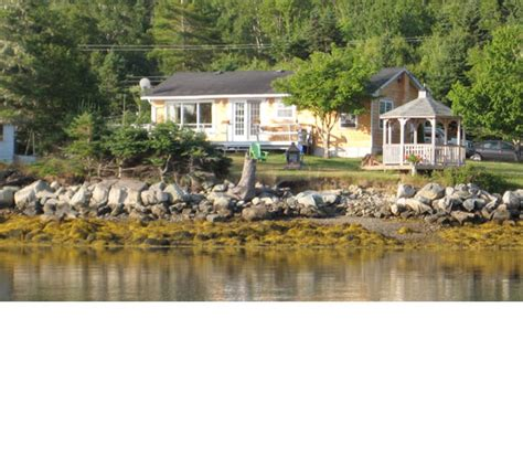 cottages to rent in scotia ez seaside cottage cottages and vacation homes for rent in scotia