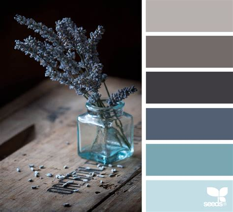 design seeds rustic tones design seeds