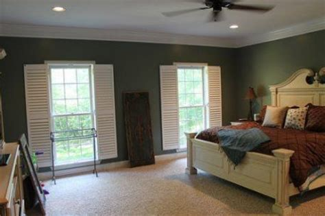 sherwin williams retreat home ideas