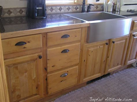 rustic pine kitchen cabinets pin by vania may on kitchen pinterest