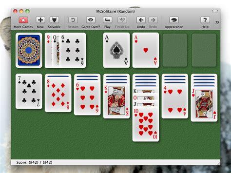 brettspiele kartenspiele chip