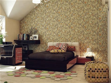 best wallpapers for bedroom best design wallpaper for wall decosee com