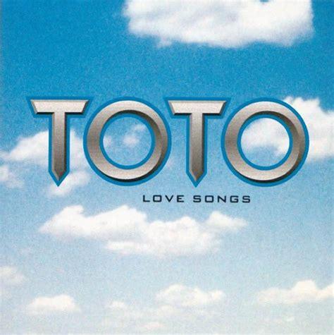 Cd Toto Best Ballads index of caratulas t toto