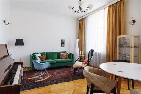 dutch ikea employees   russia home interior