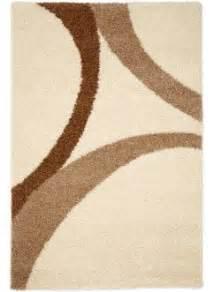 bon prix teppiche hochflor teppiche gem 252 tliche wohnmomente mit bonprix