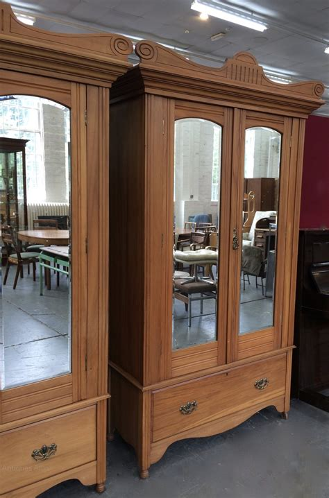 edwardian bedroom furniture for sale satin walnut edwardian bedroom suite antiques atlas