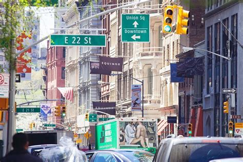 moving furniture across country dumbo moving and storage nyc