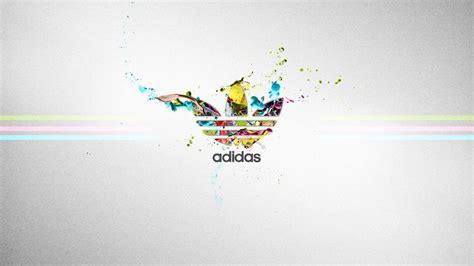 wallpaper adidas originals adidas originals logo wallpapers wallpaper cave