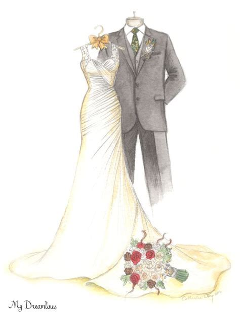 16673 best images about Best Day Ever on Pinterest