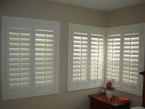 interior plantation shutters smalltowndjs