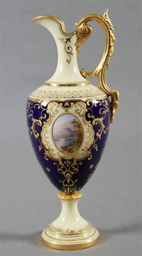Coalport Vase by 560 Best Images About Coalport On Antiques