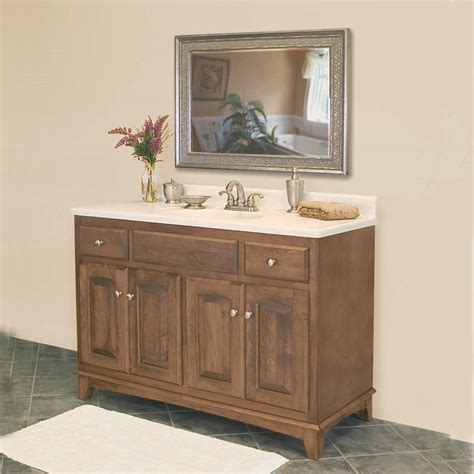 Style Bathroom Vanities by Vintage Bathroom Vanities Vintage Bathroom Vanities For Sale Home Design Ideas And Inspiration