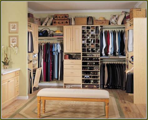 Menards Closet Systems by Rubbermaid Closet Systems Menards Home Design Ideas