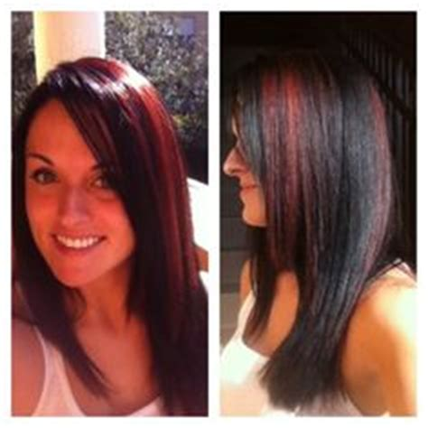 black beauty shops fort myers fl red copper golden mahogany on pinterest red hair hair