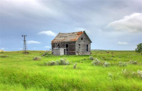 north dakota house free stock photo of house on the grasslands at white butte