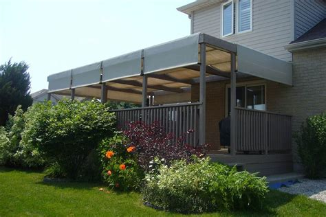 shade awnings for decks shade awnings for decks 28 images retractable deck awnings rainier shade deck