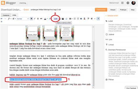 tutorial memasukan video ke powerpoint cara mudah memasukan file word excel powerpoint pdf ke