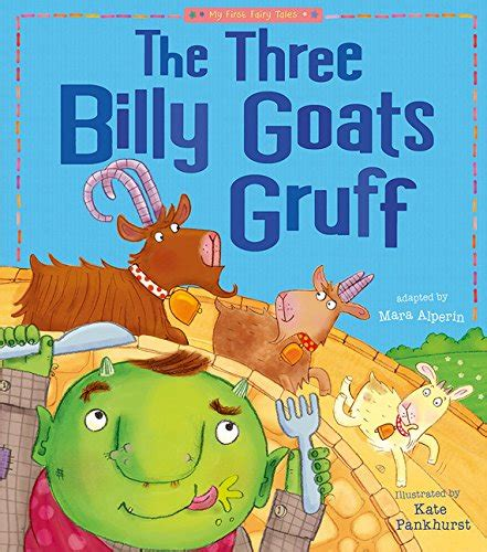 printable version of the three billy goats gruff the three billy goats gruff steam bridge building activity