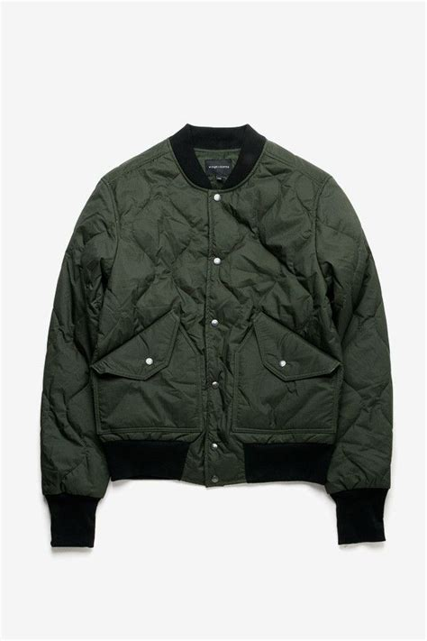 Jaket Parka Green 17 best images about on m65 jacket