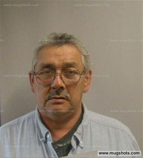 Oneida County Arrest Records Chuck Stgermaine Mugshot Chuck Stgermaine Arrest Oneida County Wi Booked For