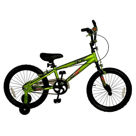 bicycles toys r us review and problem solutions toys r us 18 quot avigo bmx bicycle model 81806 016751818061 empty
