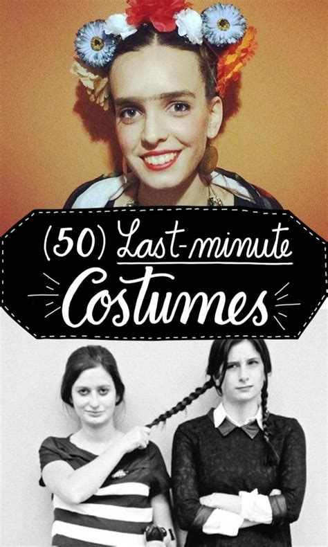 last minute and cheap costume ideas 222 best ideas images on ideas decorating ideas and