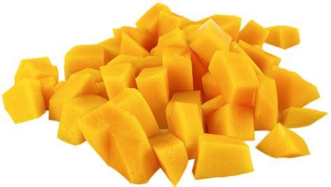 Pineapple Background Kuning free photo fruit mango parts png yellow free image