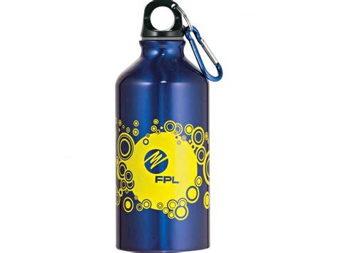 aluminium bottle 1622 11 phoenix aluminum bottle 17oz leed s promotional