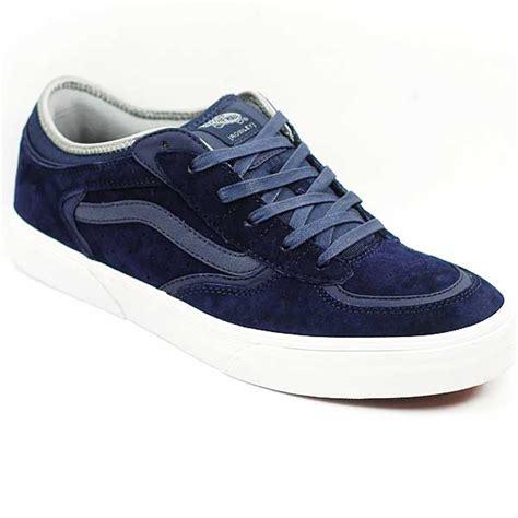 Jual Vans Rowley Pro vans rowley pro blue forty two skateboard shop