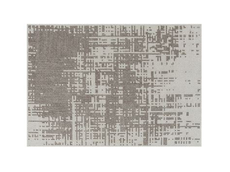 abstract rugs uk buy the gan canevas abstract rug silver at nest co uk