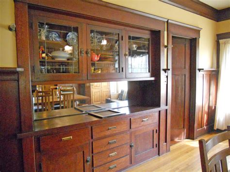 built in china cabinet dining room tara april glatzel the sister team info for the
