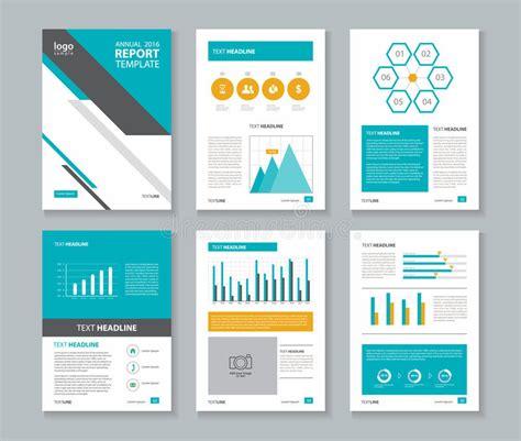 gulf design concept company profile company profile annual report brochure flyer layout