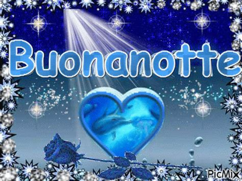 buona notte gif 18   gif images download