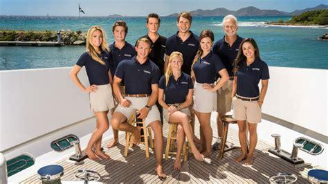 boating accident below deck below deck season 4 episode 6