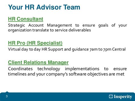 hr consultants human resources advisor answers thinkhr hr services