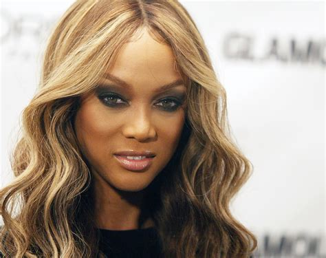 tyra banks tyra banks celebrity net worth salary house car
