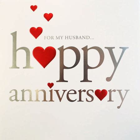 happy anniversary to my husband pictures photos and images for