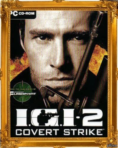 igi 2 covert strike free download freegamesdl igi 2 covert strike free download all in one is here