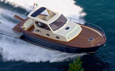 barche con cabina boat excursions sorrento italy boat tour and boat
