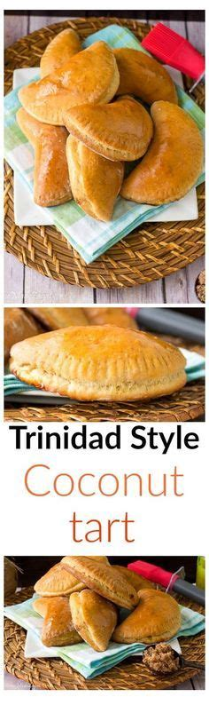 how to style your rasta breads 634 best images about jamaican caribbean food on pinterest