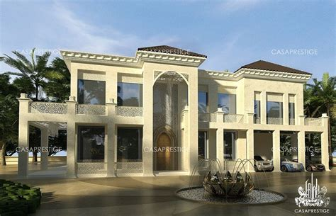 villa luxury home design houston fp villa exterior design dubai beautiful houses