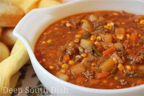 Ina Garten Stew Recipes by Hobo Stew Favorite Recipes Pinterest