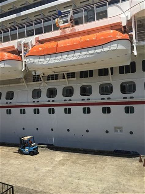 Car Rental Galveston Cruise Port by Cruise Ship Terminal Pier 25 Picture Of Port Of