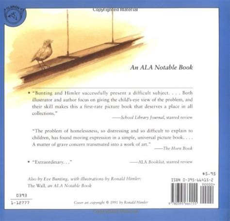 i why the caged bird sings book report book report on homeless bird