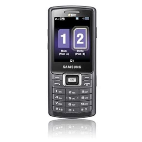 dual sim mobile in india samsung dual sim mobile in india samsung c5212 duos price