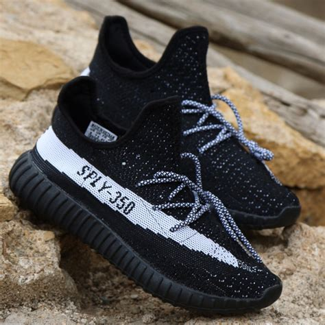 Premium Adidas Sply 350 2 sply 350 v 2 s sports shoes black white price in