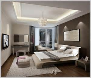 best color for small bedroom interior tumblr style room teen girl room ideas bedroom ideas for teens bathroom storage