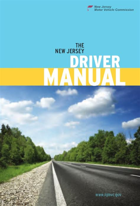 nj boating test questions download new jersey dmv manual test free softportalte
