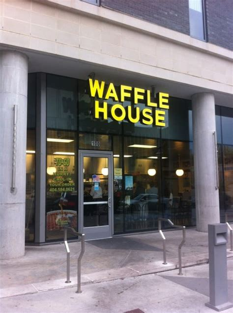 waffle house atlanta ga 17 best images about georgia state marta station on pinterest parks park in and